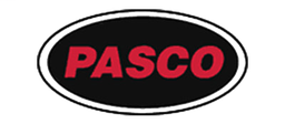 Pasco Specialty and Manufacturing