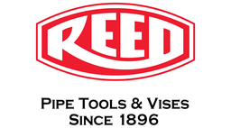 Reed Manufacturing Company