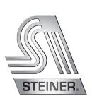 Steiner Industries