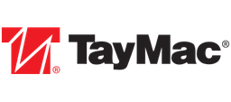 TAYMAC