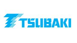 U.S. Tsubaki Power Transmission