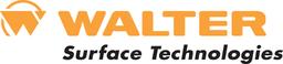 Walter Surface Technologies