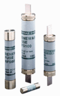 Renewable Fuses