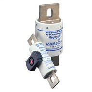 CHS A50QS50-4 50A 500V SEMI-CONDUC BOLT-ON FUSE
