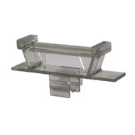 SAFETY COVER PULLER LP