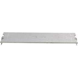 CUL 90605 5 X 3 Nail Plate PG