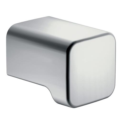 90 Degree Chrome drawer knob