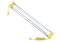 WOOD 1351 TWIN TUBE-64W.120V.60HZ.F