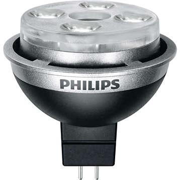 PHIL 10MR16 END F35 2700 DIM DISC