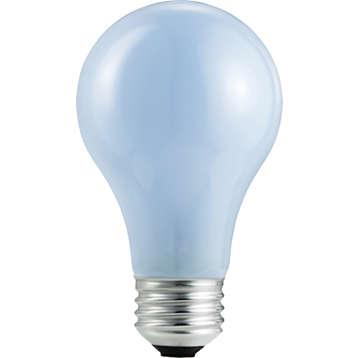 PHIL 53A19EVNTL120V122 A-LINE HALOGEN LAMP Pro # 22696