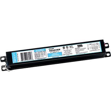Mayer-ADV ICN1P32N35I (ADVANCE) BALLAST T8 1-F17/F25/F28/F30/F32/ FB16/FB24 FB29/FB30/FB32 120/277V ELECTRONIC (REPL REL-1P32-SC-35I)-1