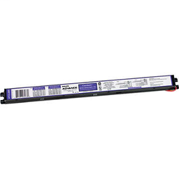 Fluorescent Lamp Ballasts