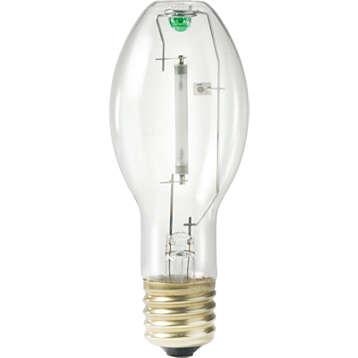 PHIL C150S55/ALTO CLR 150W HPS MOGAL BASE LAMP PRO# 368746