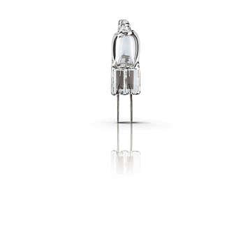 PHIL ESB (7388) 20W 6V G4 HAL LAMP PRO # 25678