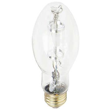PHIL MHC150/U/MP/4K ALTO HID LAMP PRO# 377242