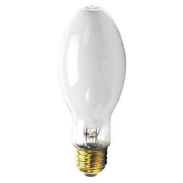 PHIL MHC70/C/U/M/4K/ELITE METAL HALIDE LAMP PRO# 429910