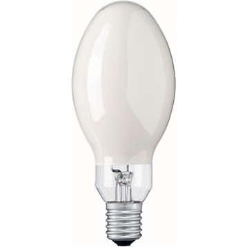 PHIL H37KC250DXFULLCT12PK MERCURY VAPOR LAMP Pro # 24814