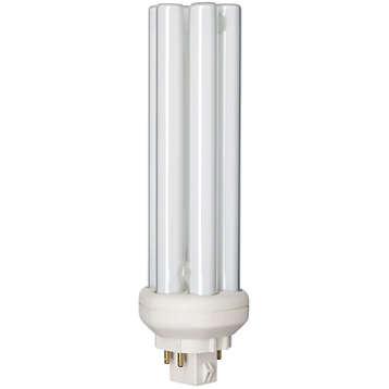 PHIL PLT-42W/841/4P/ALTO 42W 4PIN GX24q4 FLUORESCENT LAMP PRO# 149039
