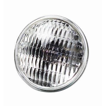 PHIL 50PAR36/WFL 50W 12V INCAN LAMP PRO# 296038
