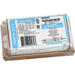 Advance ICF-2S13-H1-LDK