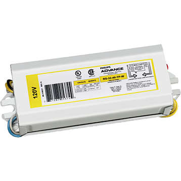 ADT RS3240TPWI FC16/FC12T10RS120