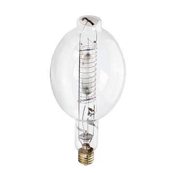 PHILIPS 281188 MP1000/BU METAL HALIDE LAMP