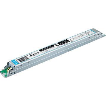 Xitanium 54W 0.1-1.5A 27-54V 0-10V INT-T