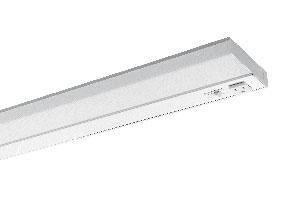 Day-brite,SL113-120-EB-LP,Lighting Fixture undercabinet, Valueline