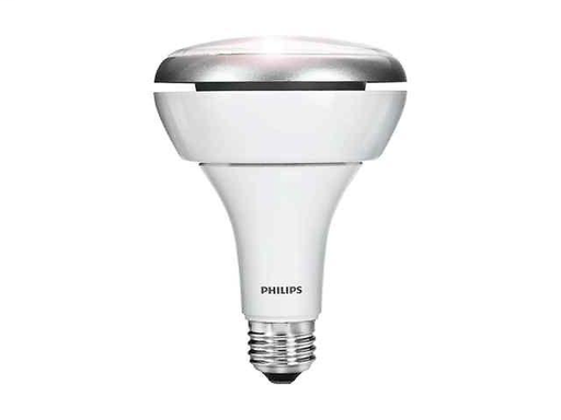 BR30 DimTone Dimmable LED Lamp