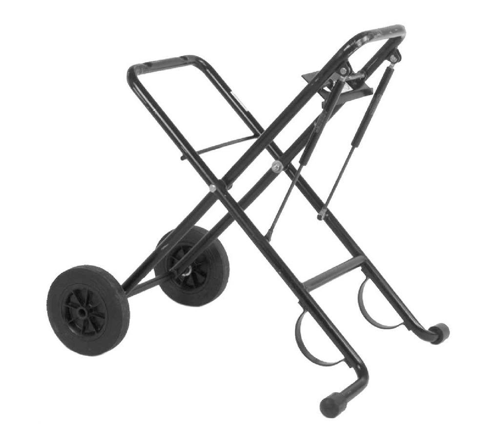 Ridgid Tools,92467,Wheel And Cabinet Stand,RIDGID,UNIV