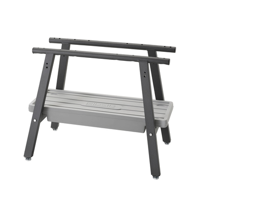 150A Universal Wheel & Tray Stand