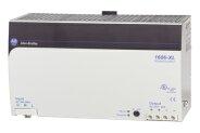 A-B 1606-XL480EP 480W 28V PWR SUPPLY