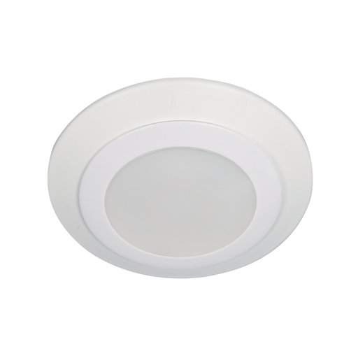 "SEG 14601S-15 LED TRAVERSE 4"" RECESSED 3000K"
