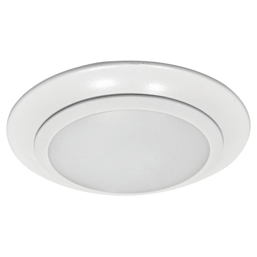 "SEG 14604S-15 DISCONTINUED LED ECO DISC 6"" RECESSED"