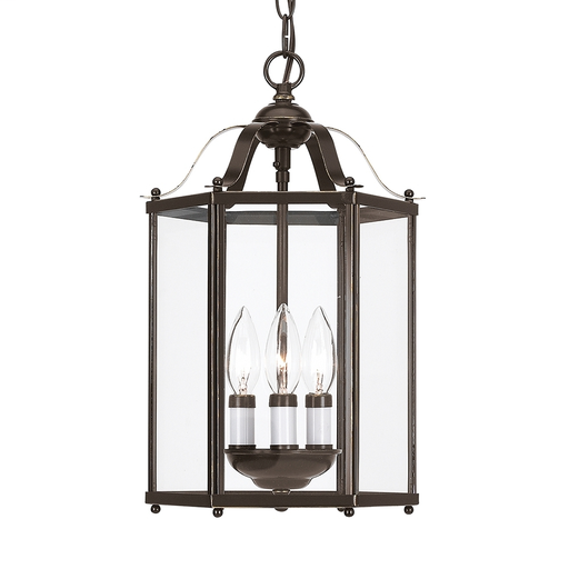 SEG 5231-782 3L HALL FOYER CONVERT HEIRLOOM
