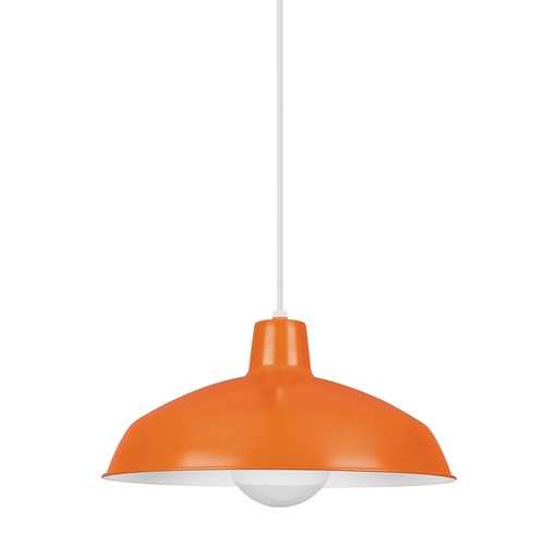 SEG 6519-66 1 LIGHT PENDANT
