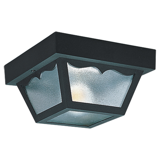 SEG 7569-32 1 LIGHT OUTDOOR CLOSE TO CEILING