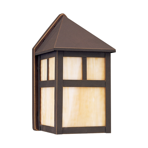 SEG 8408-71 OUTDOOR WALL LANTERN 1 LIGHT
