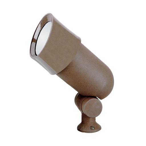 SEG 9312-40 SPOT ONE LIGHT CHESTNUT