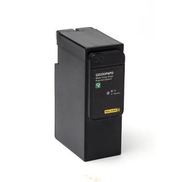 Square D QO250PSPD QO Plug-on Neutral SPD Whole Home Surge Protection Device QO250SPD - QO250PSPD