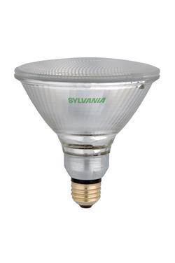 16743 SYL 70PAR38/HAL/S/NFL25-120V TUNGSTEN HALOGEN REFLECTOR LAMP
