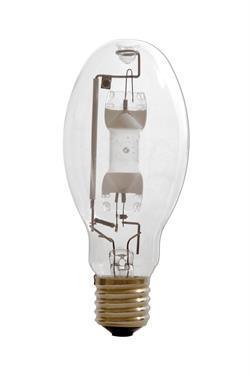 SYL M400/U/ED37 400W METAL HALIDE LAMP 64036