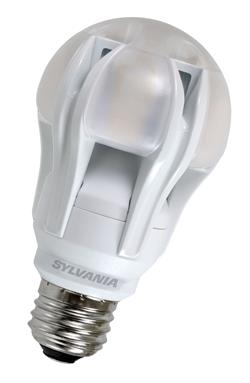 SYL 78911 LED14A19/DIM/O/827