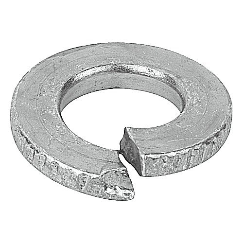 Superstrut E148-3/8 Lock Washer