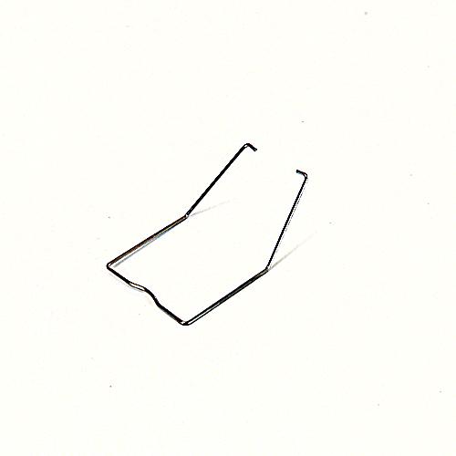 Image thumbnail 0