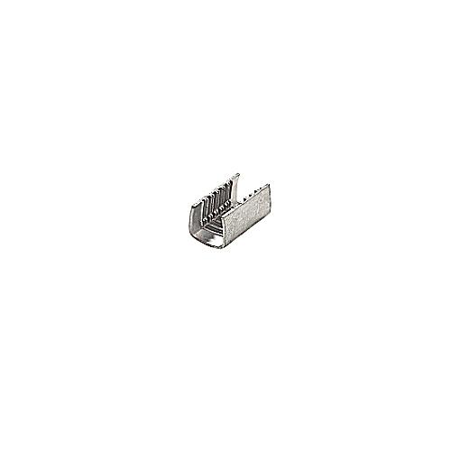 Dragon Tooth,204210S,INSUL PRC WIRE SPLICE CU 12-4 AWG