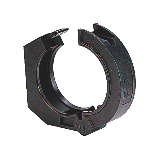 TAB BSH-R48 NW48 BLK PIPE CLAMP