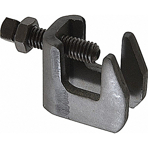 Beam Clamps (Series 500)