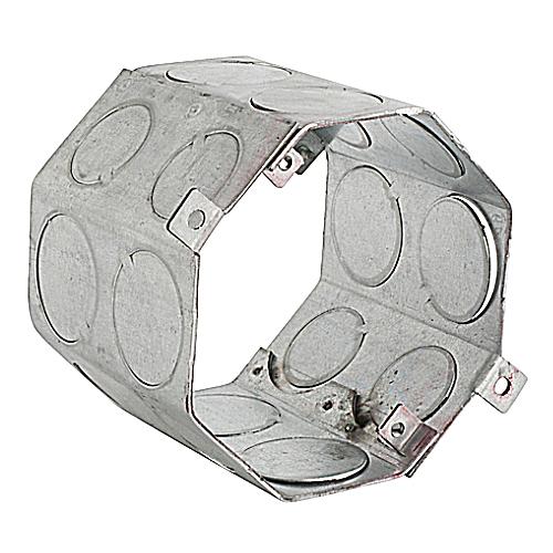 Mayer-Octogonal Boxes-1