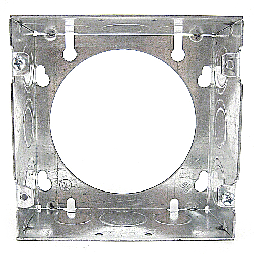 Mayer-Extension Rings-1